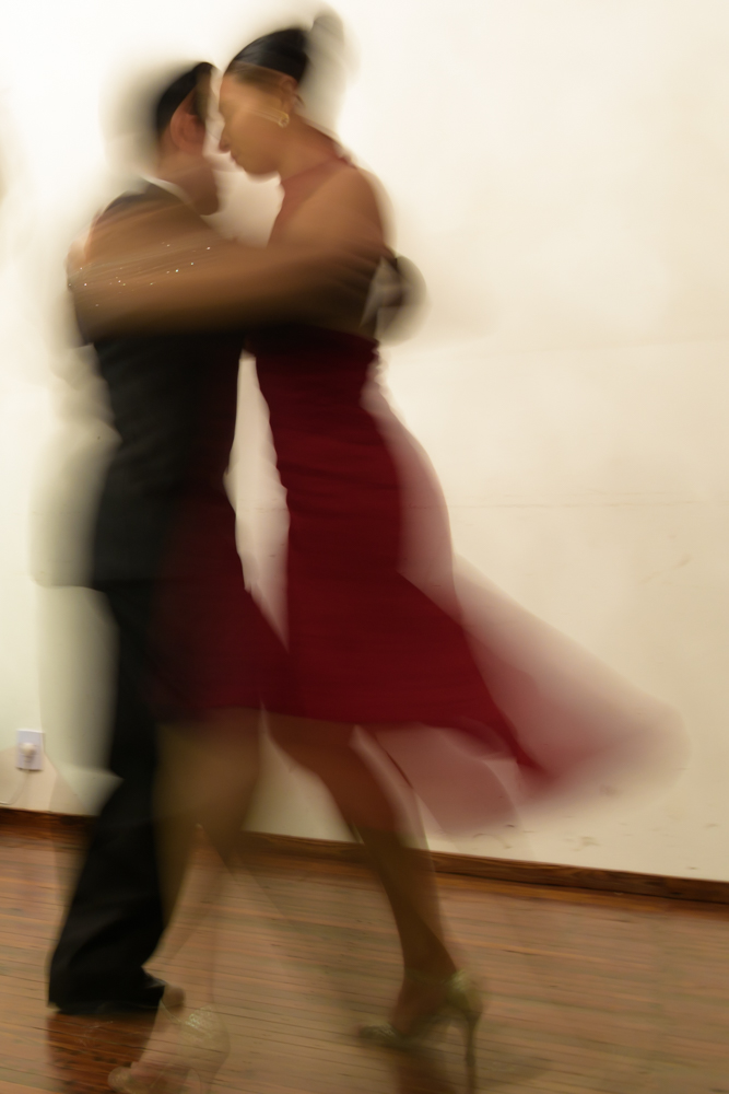 Tango-243
