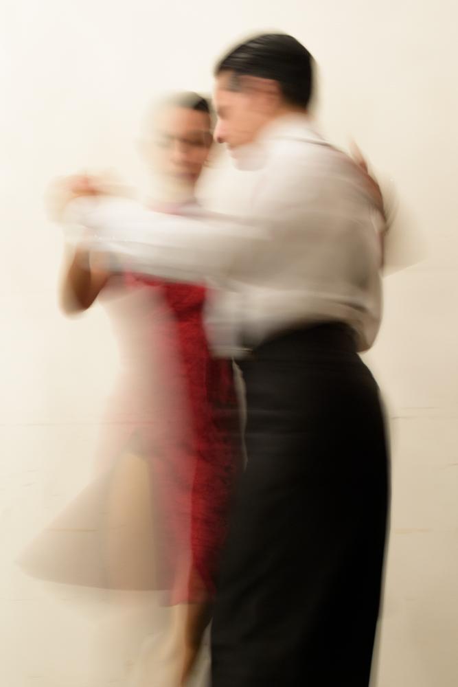 Tango-246