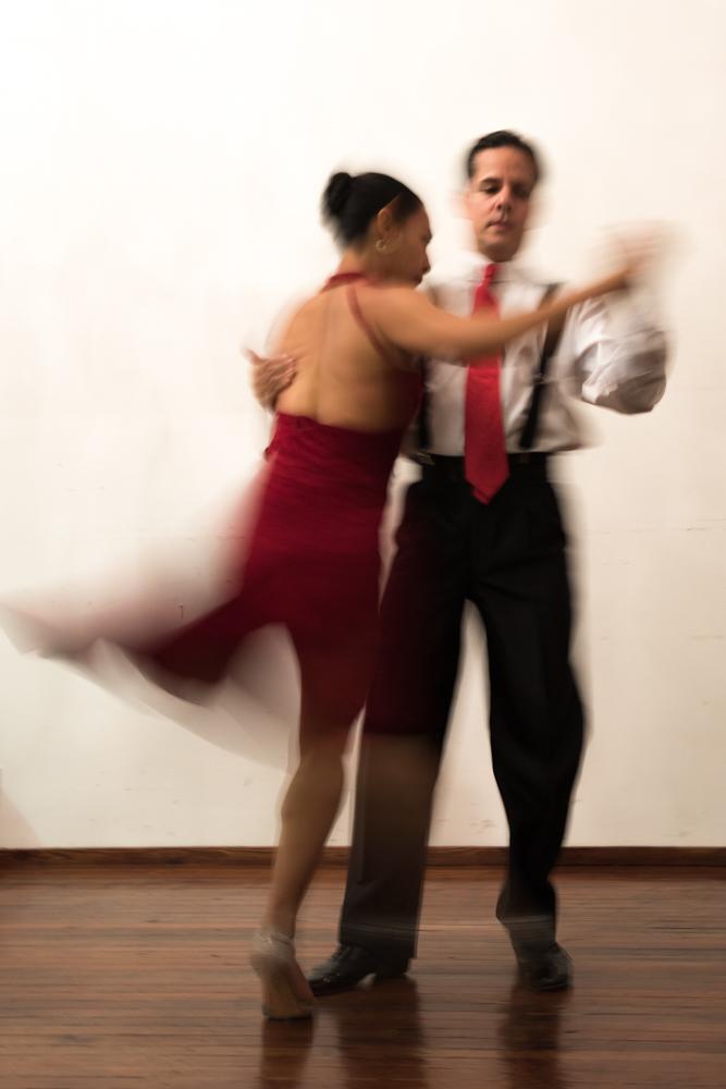 Tango-247